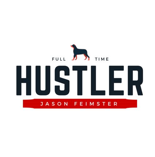FT Hustler
